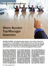 42_Wenn Kunden Top-Manager bewerten