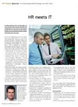 47_HR meets it_eine_checkliste