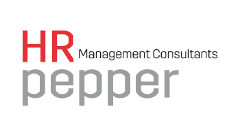 HRpepper Management Consultants
