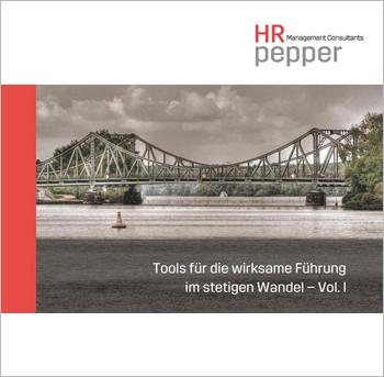 01_tools_fuer_die_wirksame_fuehrung_im_stetigen_wandel_vol_1