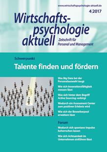 Cover-Talente-finden-und-foerdern-mittel