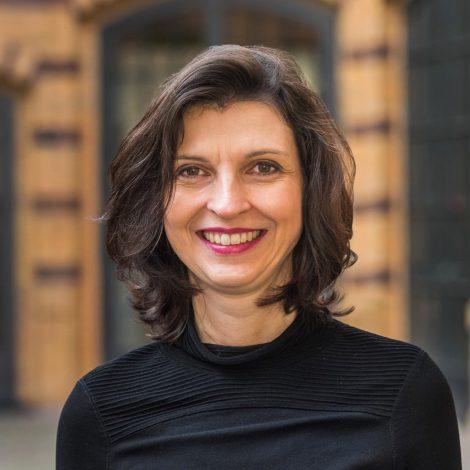 Anja Olsok