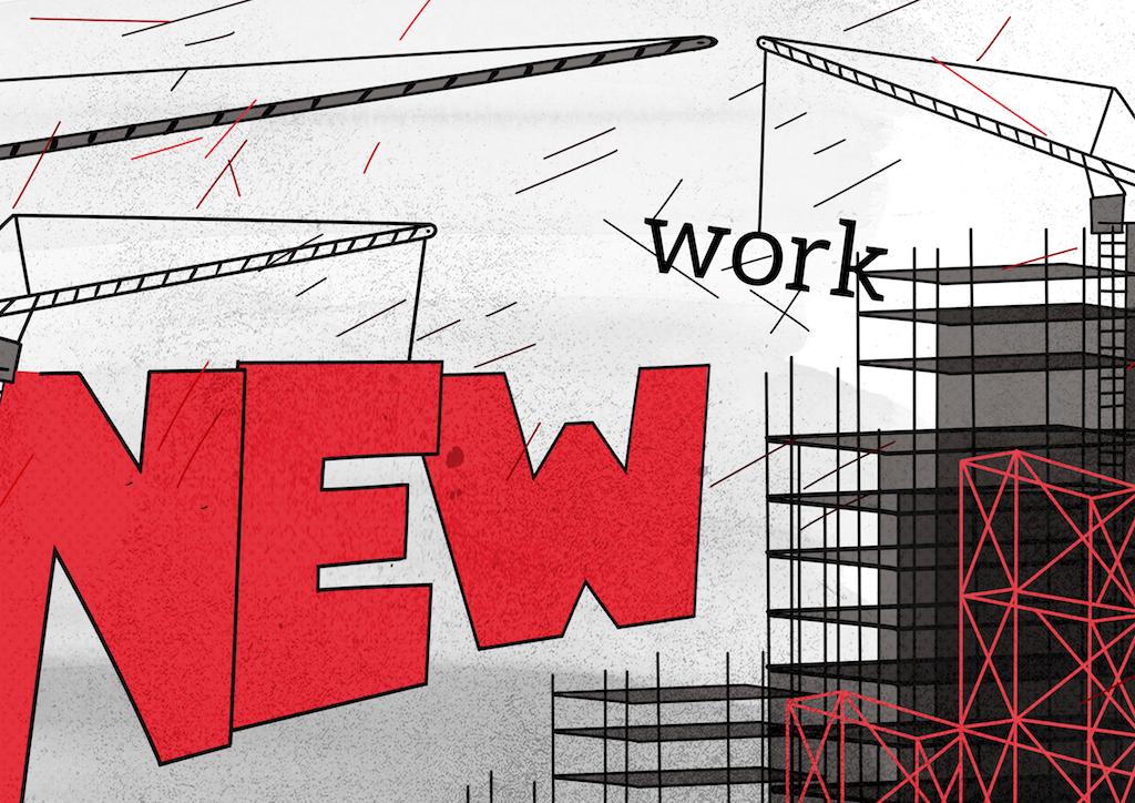 skiz_new_work1_final