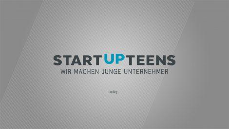 startupteens