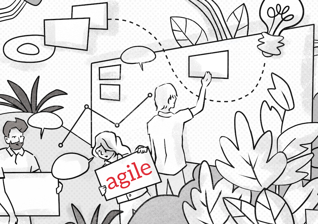 skiz_agile_and_innovation4_crop2