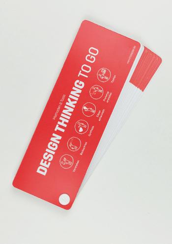 designthinking1