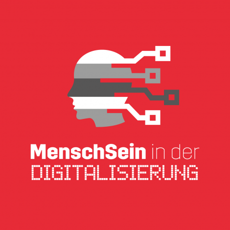 logo_hoffest_2019
