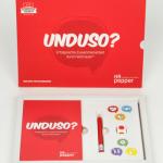 unduso1