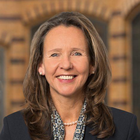 Claudia Piehl