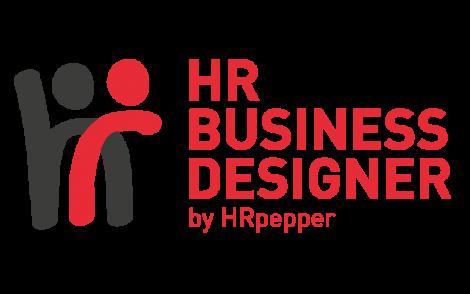 HRBD Logo