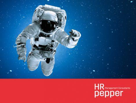 arbeiten_mit_astronauten_BLOG