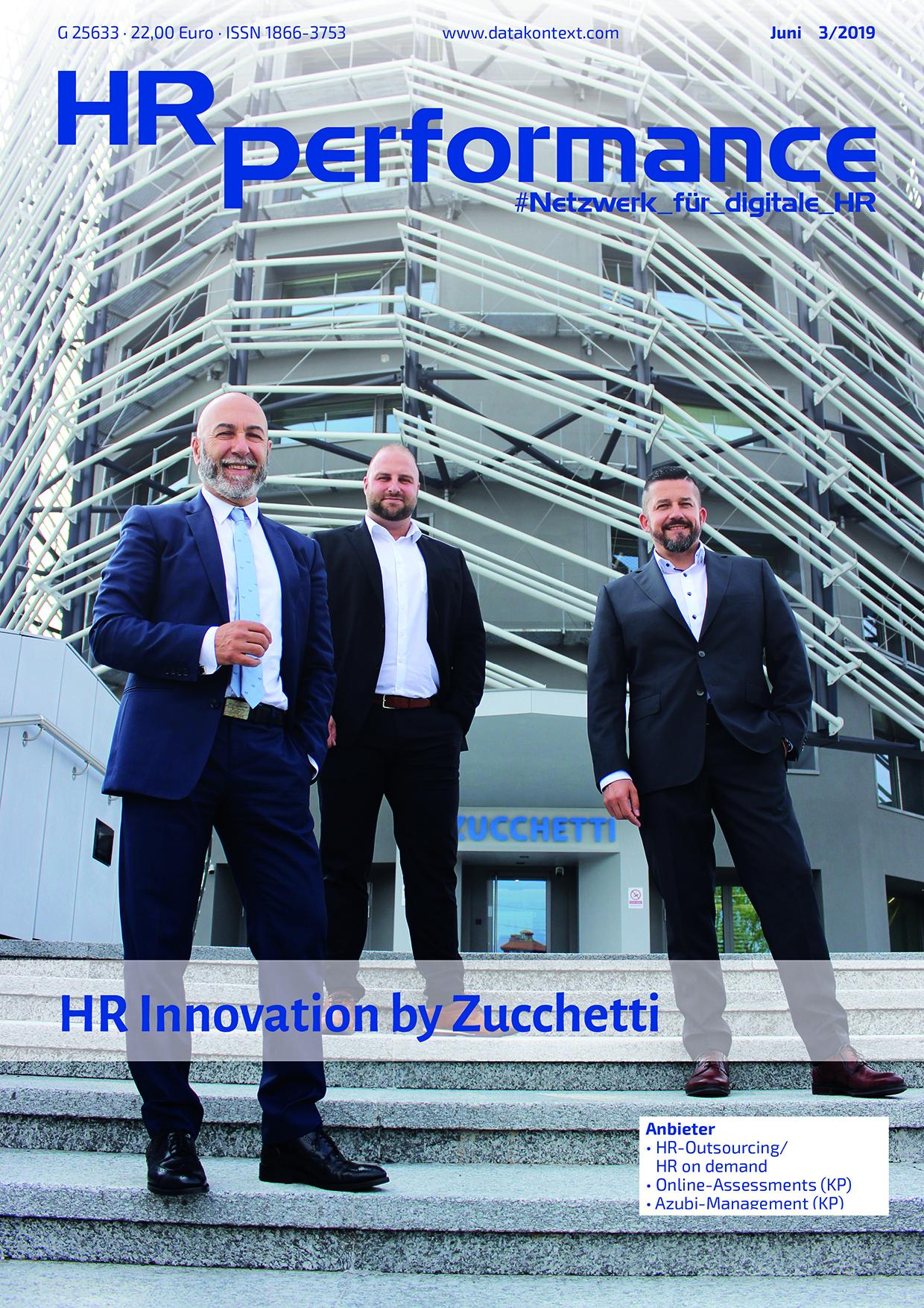 HRP 3_2019_Titel