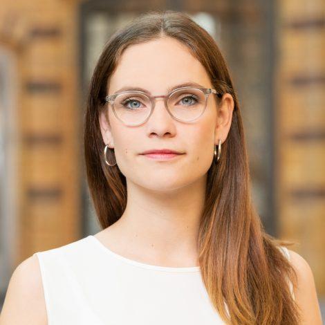 Sonja Bogenschütz 2