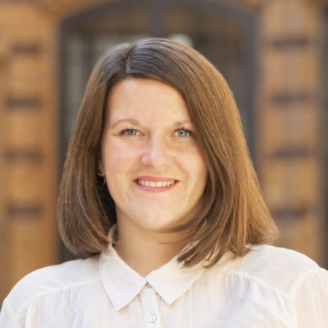 Johanna Matthes