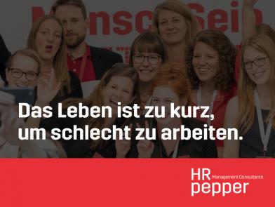 hrpepper_auszeichnung_BLOG