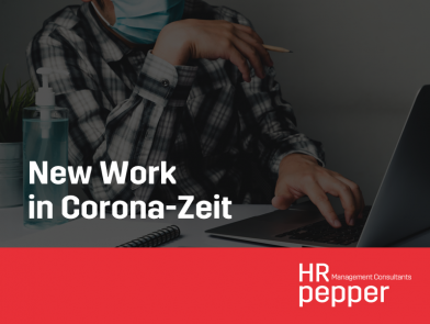 newwork_corona_BLOG