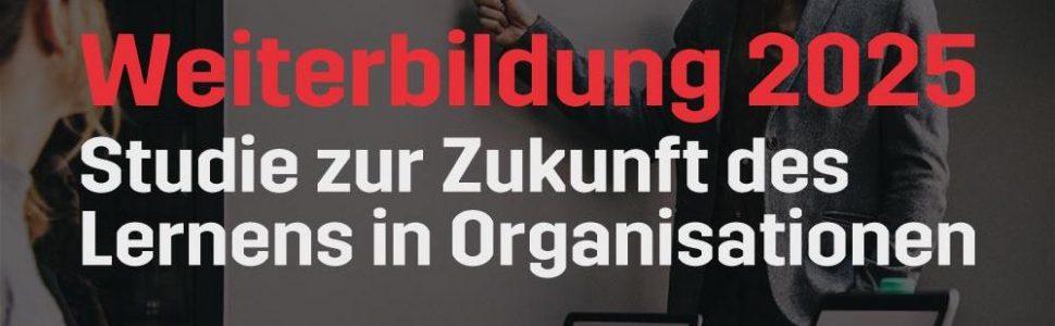 Thumbnail of https://hrpepper.de/weiterbildung-2025-studie-zur-zukunft-des-lernens-in-organisationen/?utm_source=rss&utm_medium=rss&utm_campaign=weiterbildung-2025-studie-zur-zukunft-des-lernens-in-organisationen