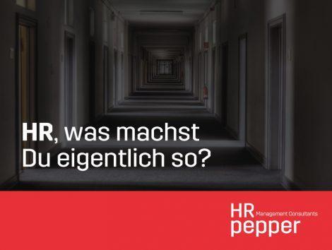 hr_was_machst_du_so_BLOG