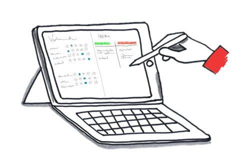 Applysia_iPad