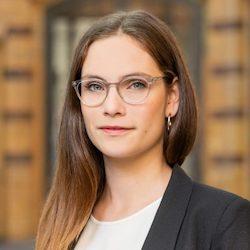 Sonja_Bogenschuetz