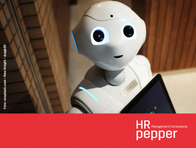 roboter_pepper_BLOG